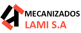 Lami Mekanizatuak